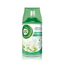 AIR WICK FM REF WHITE FLOWERS 250ML dostava