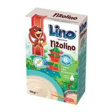 RIZOLINO  150GR delivery