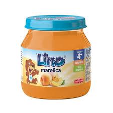 LINO KASICA MARELICA 130G dostava