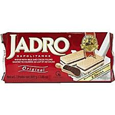 JADRO ORIGINAL 200G delivery