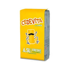 CEDEVITA LIMUN 500G dostava