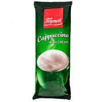 Cappuccino Irish 20gr. dostava