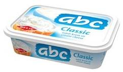 ABC KREM 100GR delivery