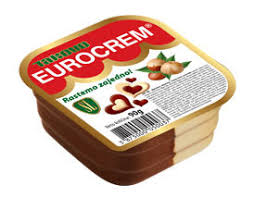 EUROKREM 90GR dostava