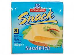 SNACK SCHHEIBEN SANDWICH 150 G dostava