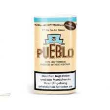 PUEBLO 30G delivery