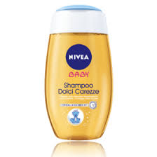 NIVEA BEBI SAMPON KAMILICA 200ML delivery