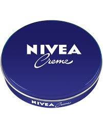 NIVEA KREMA 75ML delivery