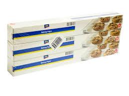 Aro papir za pečenje 8m..x38cm. delivery