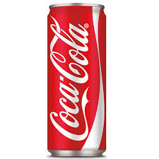 COCA COLA SLEEK 0,33 50DIN dostava