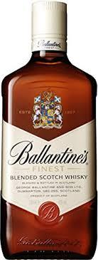BALLANTINES 0.75 dostava