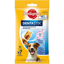 PEDIGREE DENTA ZA MALE PSE delivery
