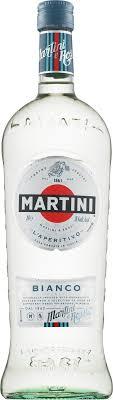 MARTINI BIANCO 1L dostava