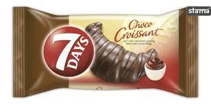 7 DAYS CHOCO SA KAKAO PRELIVOM 60GR delivery