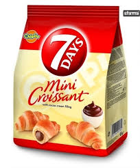 7 DAYS MINI KAKAO 65GR dostava