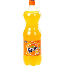 FANTA ORANGE 1.5L delivery