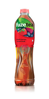 Fuzetea forest fruit 1,5 l dostava
