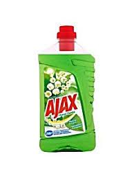 AJAX SPRING 1L delivery