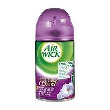 AIRW.DOP.250ML SMOOTH SATIN i MOON LILY delivery