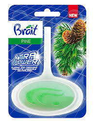 BRAIT WC KORPICA PINE 40GR. delivery