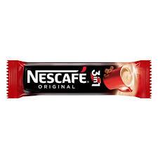 NESCAFFE 3IN1 CLASSIC 17.5G dostava