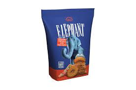 ELEPHANT SLANE PERECE SA BLISTEROM 80GR. dostava