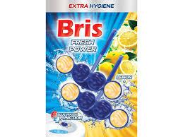 BRIS KUGLICE 55G 1/1 LIMUN dostava