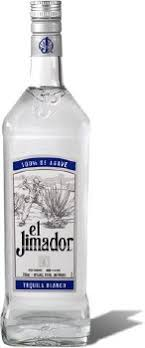 JIMARO TEQUILA BLANCO 0,7L delivery