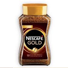 NESCAFE GOLD JAR SIGNATURE 200G dostava