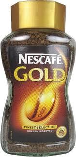 NESCAFE GOLD 100G dostava