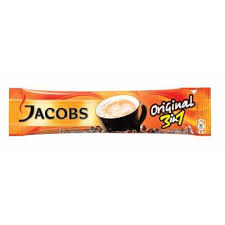 JACOBS 3IN1 15.2G KRAFT dostava