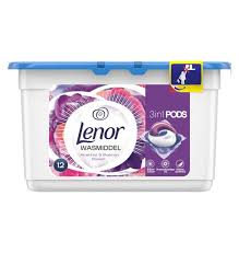 LENOR CAPS 12/1 AMETHIST delivery