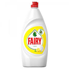 Fairy Limun 800ml delivery