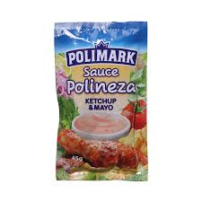 Polimark Polineza sos kesa 45gr. dostava