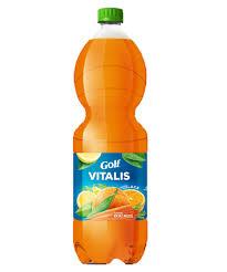 GOLF VITALIS 1.5 dostava