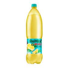 Knjaz remix limunada 1,5l dostava