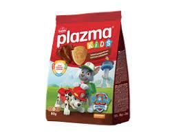 PLAZMA KIDS HC KEKSIĆI 80GR. delivery