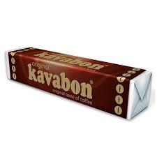 KAVABON original 40gr dostava