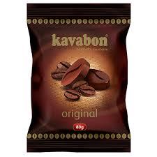 KAVABON ORIGINAL 80GR. dostava