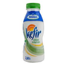 MEGGLE KEFIR 2,8 330GR. PET delivery