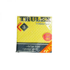 TRULEX KRPE 3/1 delivery