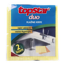 TRULEKS TOPSTAR 2/1 delivery