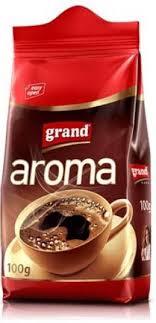 KAFA GRAND AROMA 100GR dostava