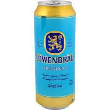 LOWENBRAU 0.5 LIM dostava