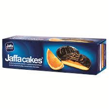 JAFFA      150G +  delivery