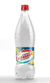 ALFASEPT CLEANER 1,25L. - VINO ŽUPA dostava