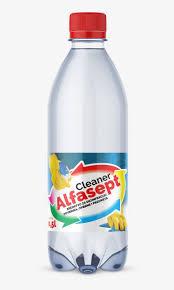 ALFASEPT CLEANER 0,5L. - VINO ŽUPA dostava