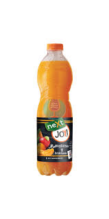 NEXT JOY MULTIVITAMIN 1.5 L dostava