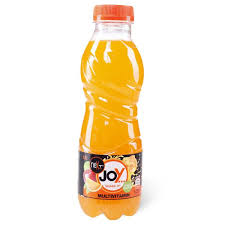 NEXT JOY PEACH 500ML. dostava