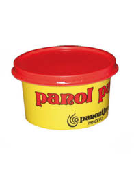 PANOL PASTA 500g delivery